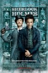 'Sherlock Holmes' is Smart But Unenlightened!