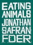 Rationalisations for Eating Animals