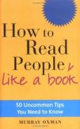 Super Short Story (30): Book