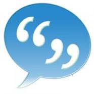 Alternative Sayings (1) & (2)