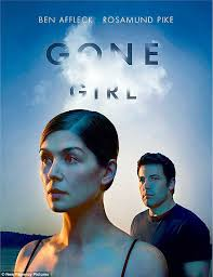 'Gone Girl' Review