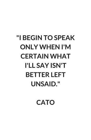 #33: Wisdom Quotes