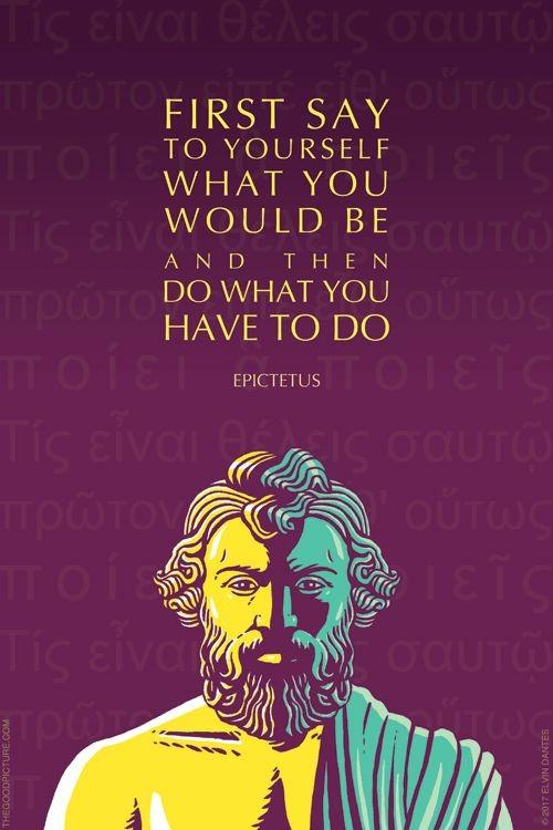 #36: Wisdom Quotes