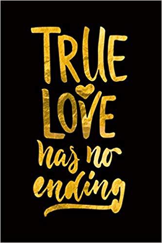 Love: Super Short Story #632