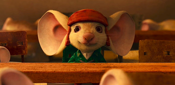 tale-of-despereaux-tsrimg