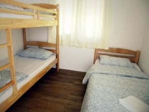 Rooms: Mollison 1 & 5