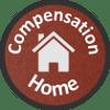CompensationHome