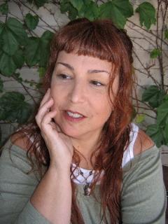 Lora Hart (1)
