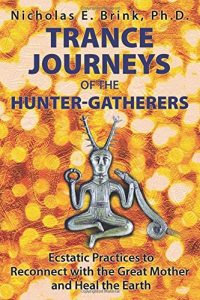 Trance Journeys