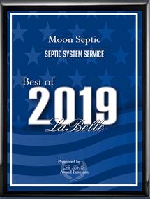 Labelle Best 2019