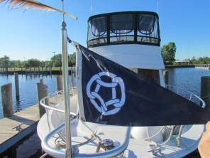 boating dw camera june (28)