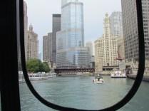 9-9-chicago-10