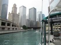 9-9-chicago-12