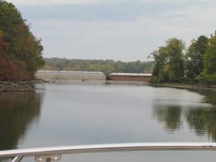 10-14-bear-creek-anchorage-2