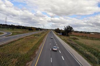 Highway_402_from_Highway_4_1