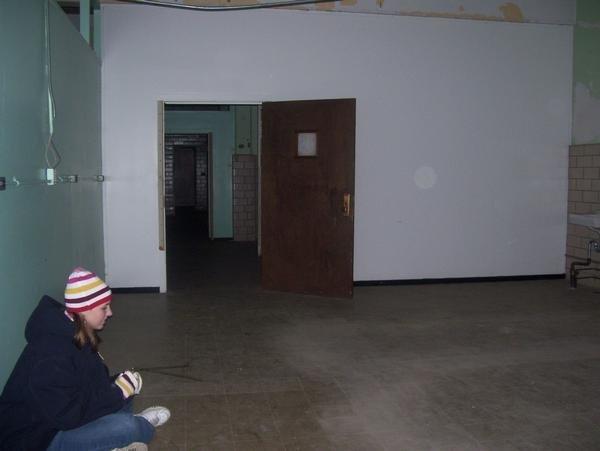 Moonshineinateacup| Trans-Allegheny lunatic asylum