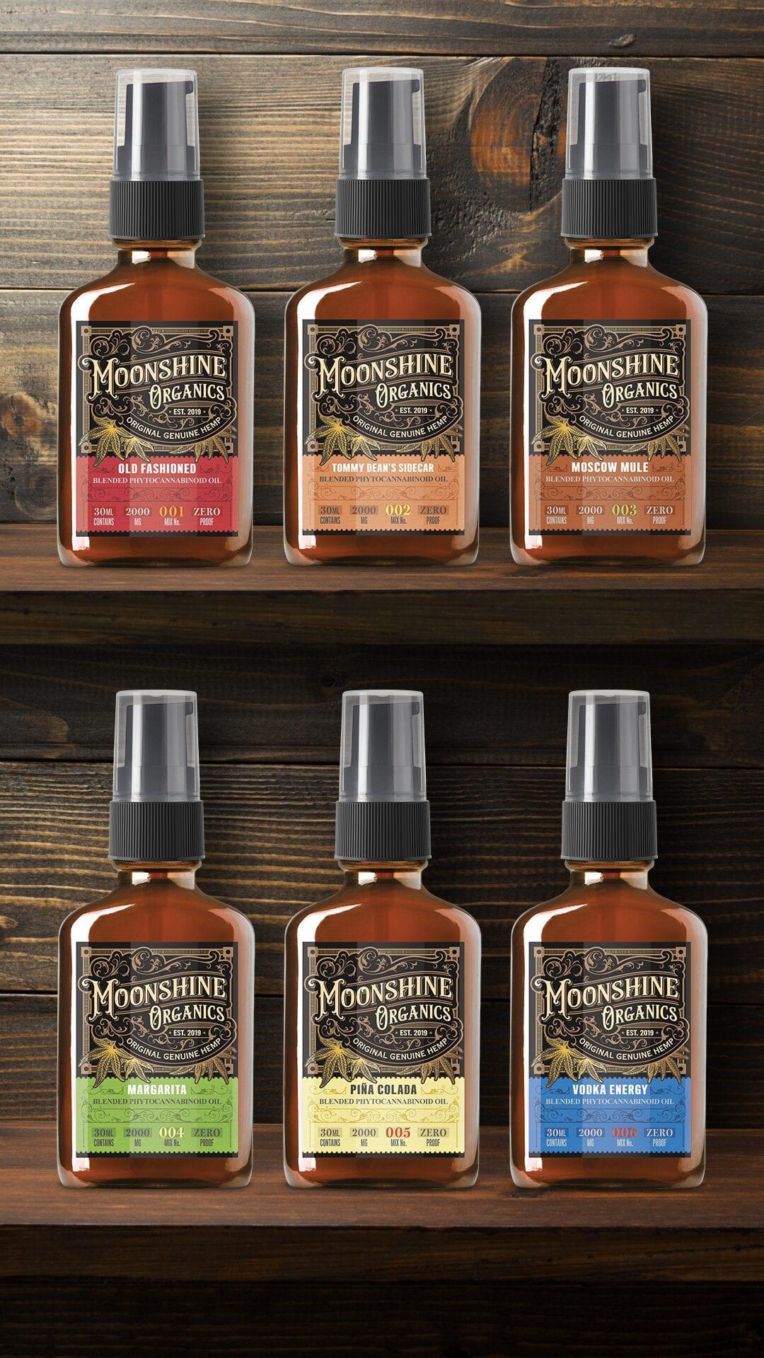 Moonshine Organics Mobile Home 1080x1920_v2