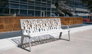 Anova Bench