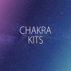Chakra Kits