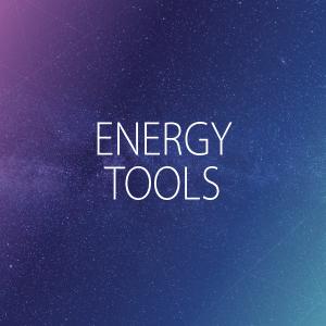 Energy Tools