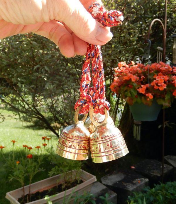 Altar Bells 2
