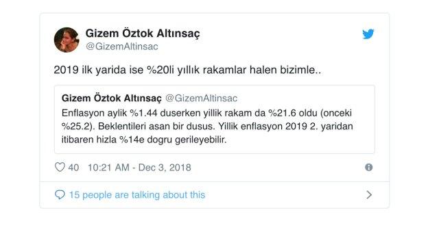 enflasyon-2-031218