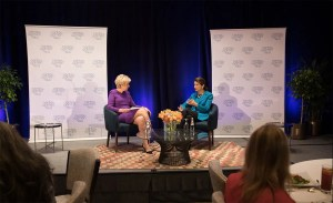 Women Power Summit 2017