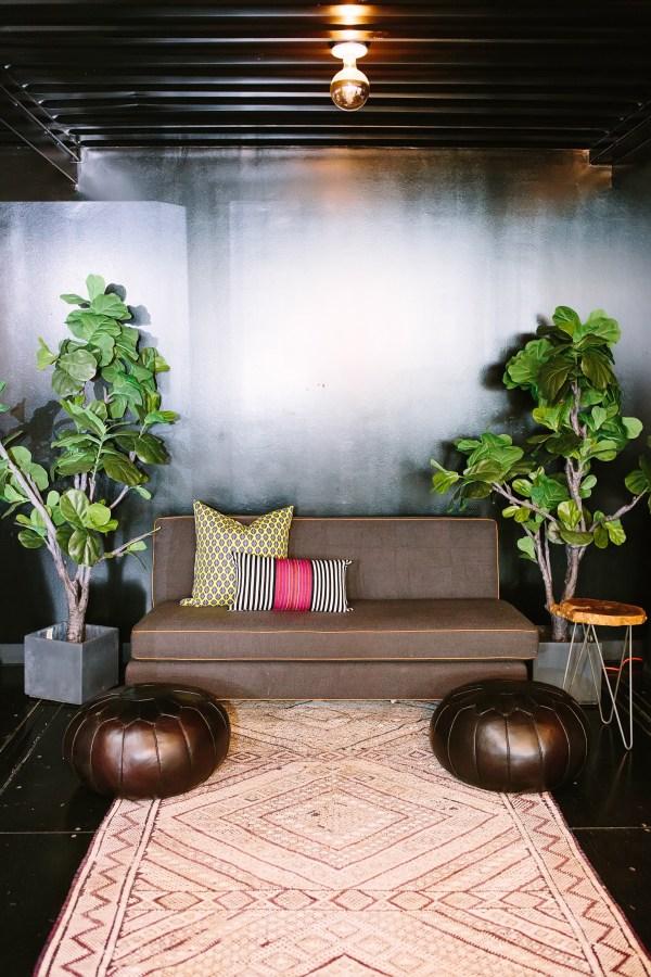 portrait lounge