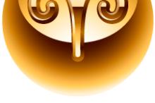 牡羊座の新月の願い事