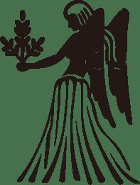 2016年9月乙女座の新月のスケジュール