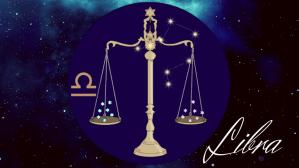 天秤座の新月の願い事