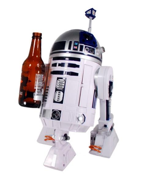 r2d2-droid