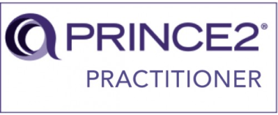 PRINCE2 Practitioner – 180 days