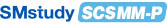 Certified Social Media Marketing Professional (SCSMM-P)
