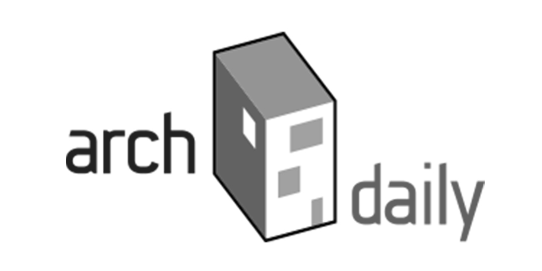 ArchDaily logo