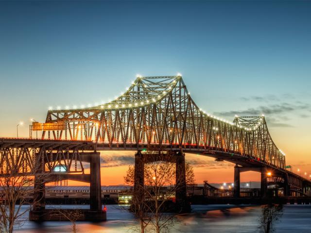Baton Rouge Dumpster Rental, Baton Rouge Junk Removal