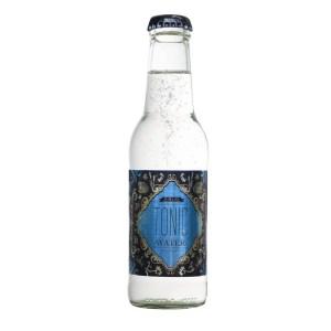 GINLOS Tonic Water 5er Packung