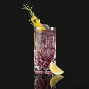 PROVENCE-MOORGIN-TONIC - MOORDESTILLERIE Signature Drink