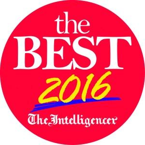 INTELL Best of 2016