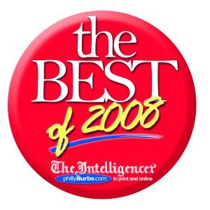 intell-best-of-2008