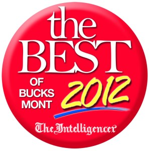 intell-best-of-2012