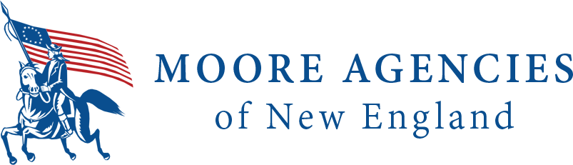 Moore Agencies of New England