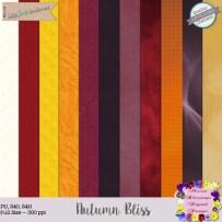 MBDD-AutumnBliss-prvw-02