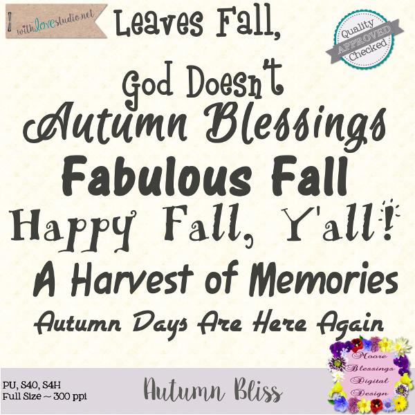 MBDD-AutumnBliss-prvw-04
