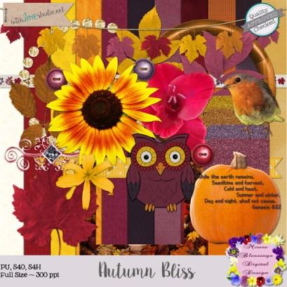 MBDD-AutumnBliss-prvw