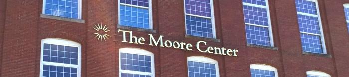 moorecenter-buildingsign