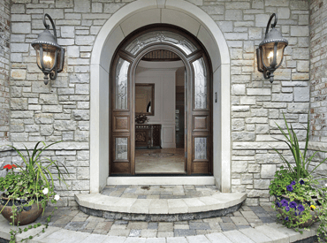 front-door-luxury-home