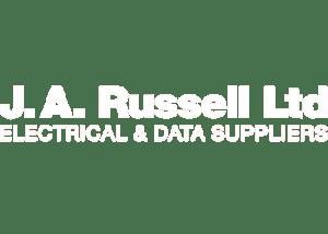 J A Russell Ltd
