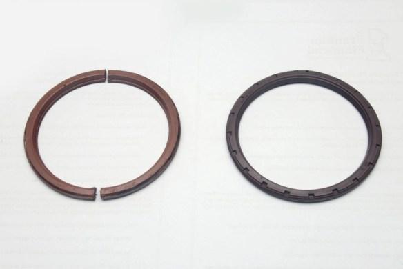 Main-Seals-Comparison