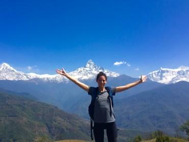 Nepal (Apr. 2017)